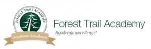 ForestTrail3